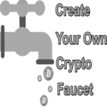 create-your-own-faucet.png