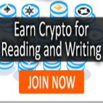 earn-crypto-for-reading-and-writing.png