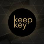 keepkey-e1603460718767.png