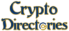 CryptoDirectories