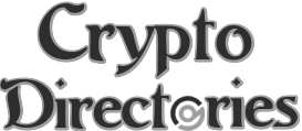 Crypto Directories