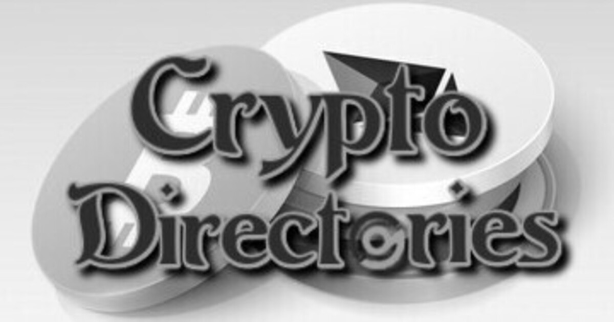 coin directory