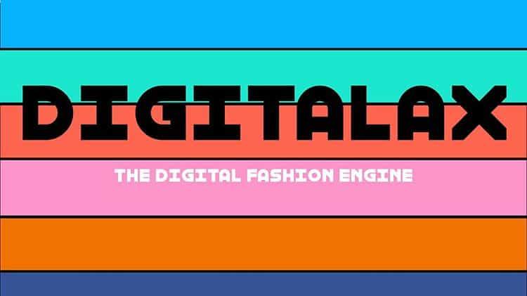 digitalax
