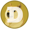 Crypto Directories DOGE Faucet
