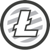 Crypto Directories LTC Faucet