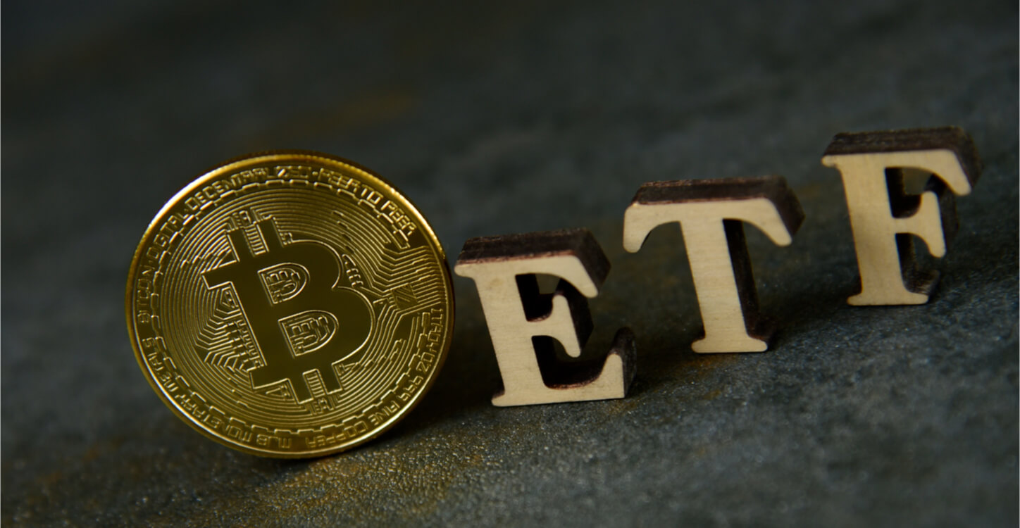 Bitcoin ETF could harm prices in short-term | CoinJournal.net