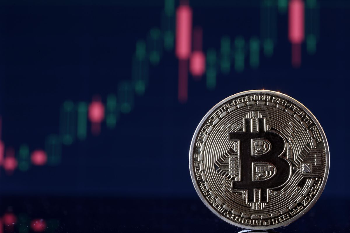 Why Bitcoin Believers Could Be Proved Right In 2021 Even As The Bitcoin Price Continues To Climb