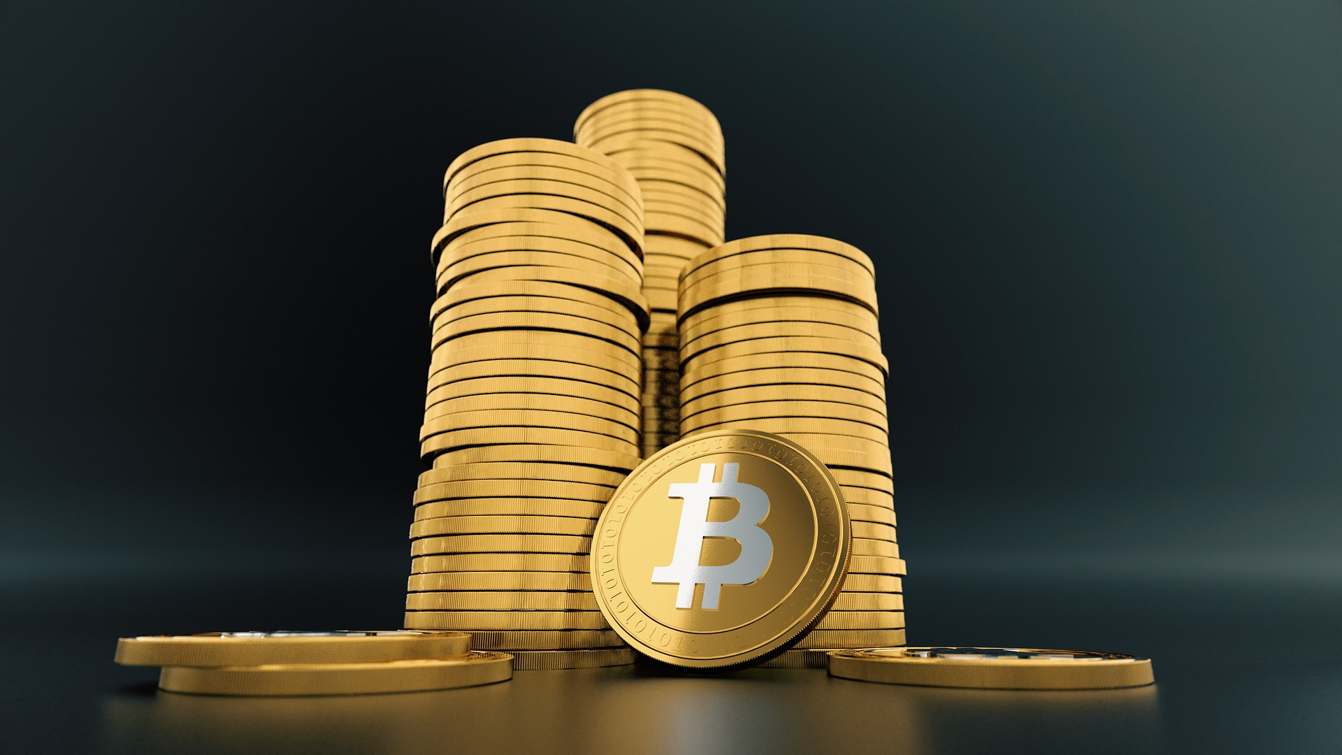 Why Many People Would Still Not Buy Bitcoin If We Turn Back the Hands of Time