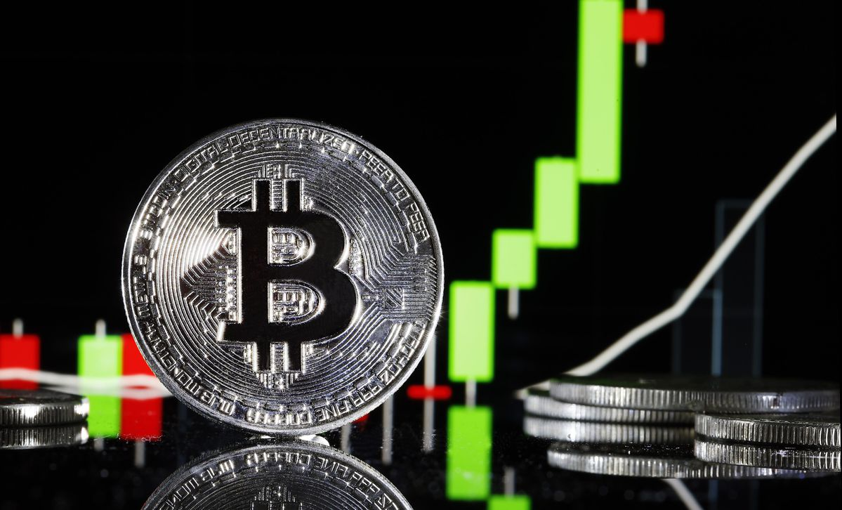 What Publicly Traded Companies Have Bitcoin On Their Balance Sheet — And Why