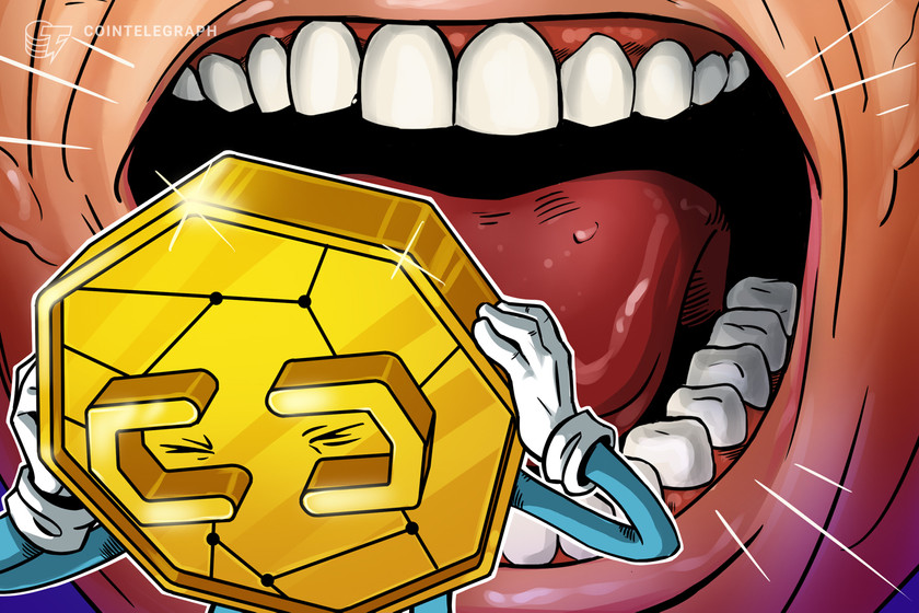 Trader cries foul play as $30K Bitcoin price dip ends in biggest-ever daily recovery