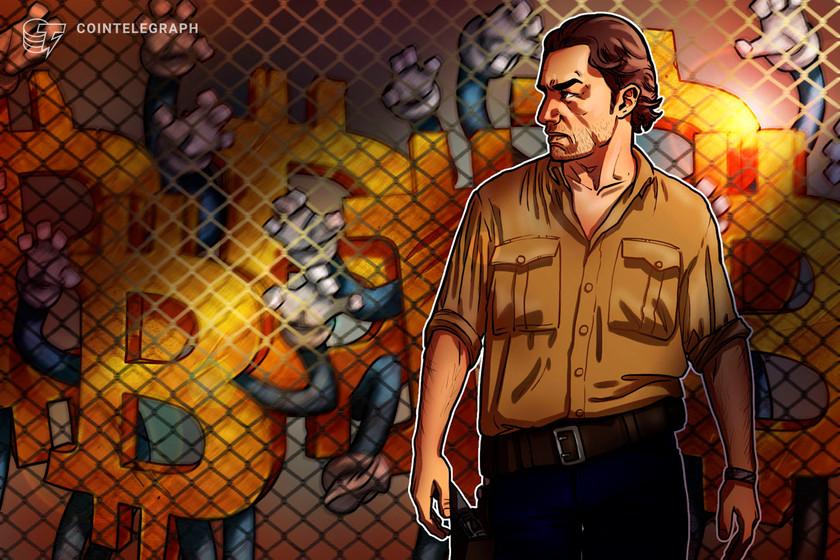 Bitcoin hit by $2.7 billion futures liquidation frenzy: What happens next?