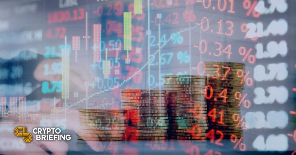 Bitcoin Marketplace Bakkt to Go Public, Valued at $2.1 Billion   Crypto Briefing