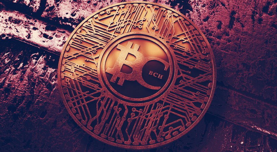Price of Bitcoin Cash Up 30% Day After Bitcoin SV Pump - Decrypt