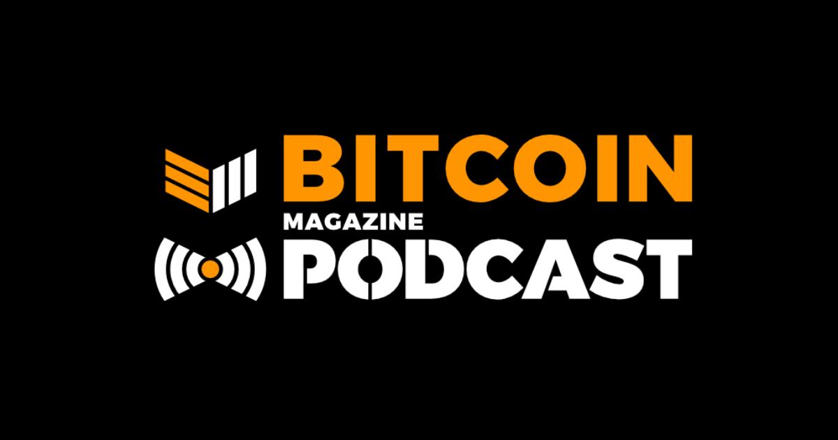 Bitcoin In Venezuela With Javier Bastardo – Bitcoin Magazine
