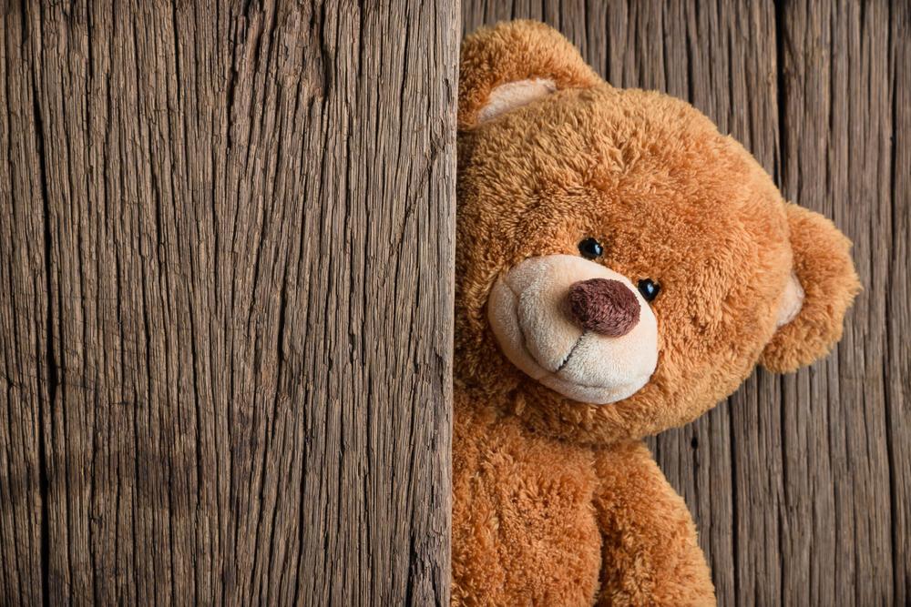 Double Spend FUD Crashes Bitcoin Below $30,000; Return of Bear Trend? - Bitcoinist.com