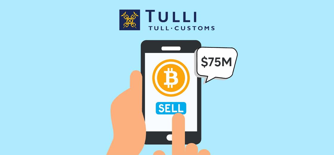 Wish Tulli