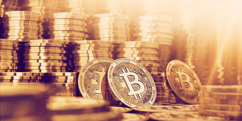 The First Bitcoin Transaction Was Sent to Hal Finney 12 Years Ago - Decrypt