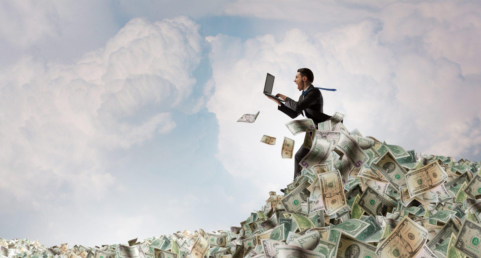 Altcoins Soar Alongside Bitcoin, Crypto Market Cap Nears $1 Trillion - Bitcoinist.com