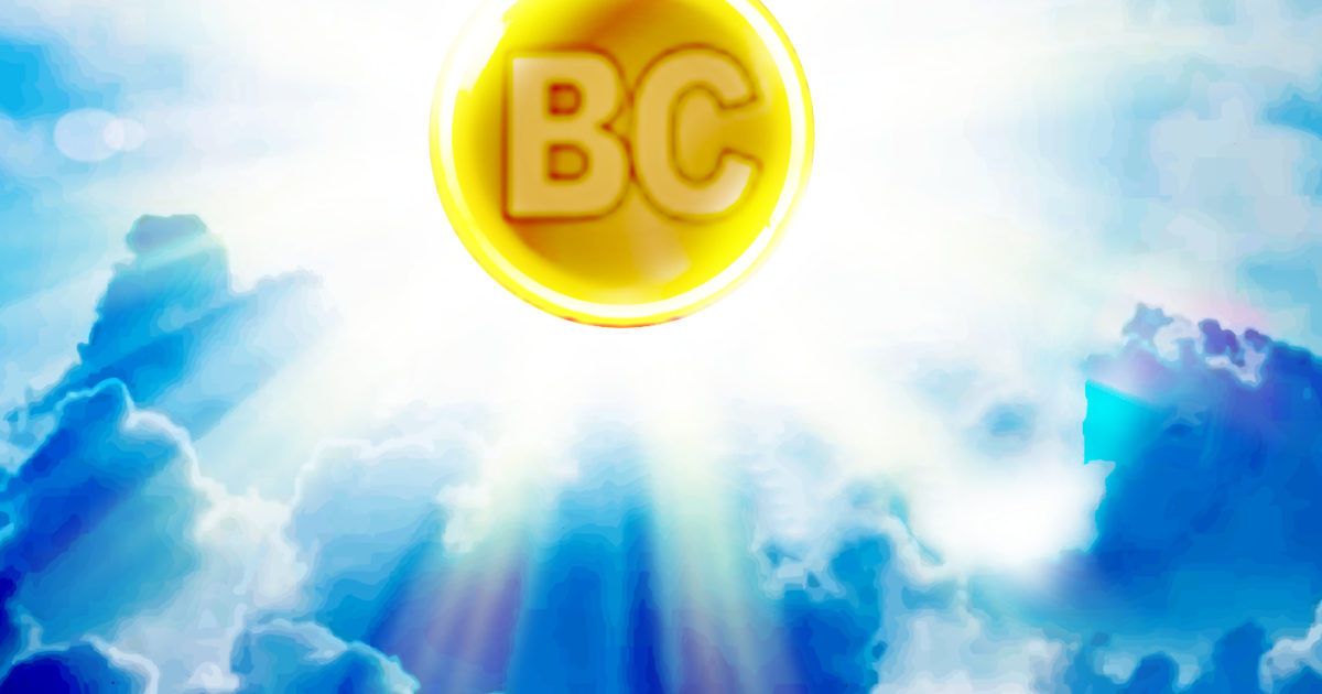The Age Of Bitcoin Enlightenment – Bitcoin Magazine