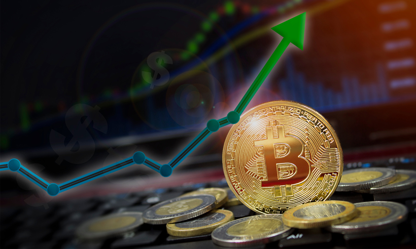 BTC Is Not in the Mood to Stop at $40,000