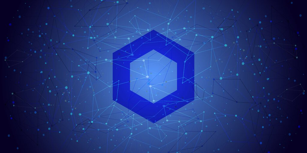 What Is the 'Grayscale Chainlink Trust'? - Decrypt