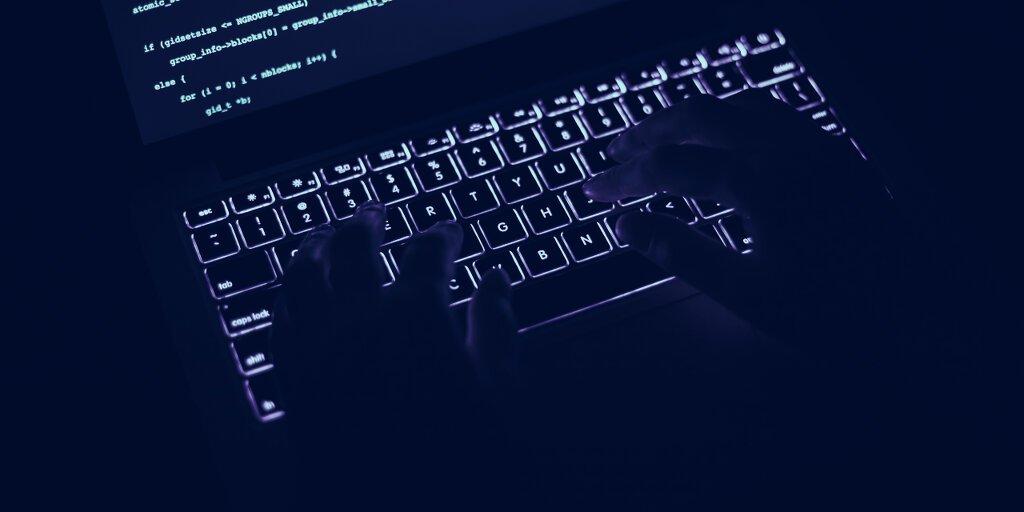 German Police Shut Down 'World's Largest' Darknet Marketplace - Decrypt