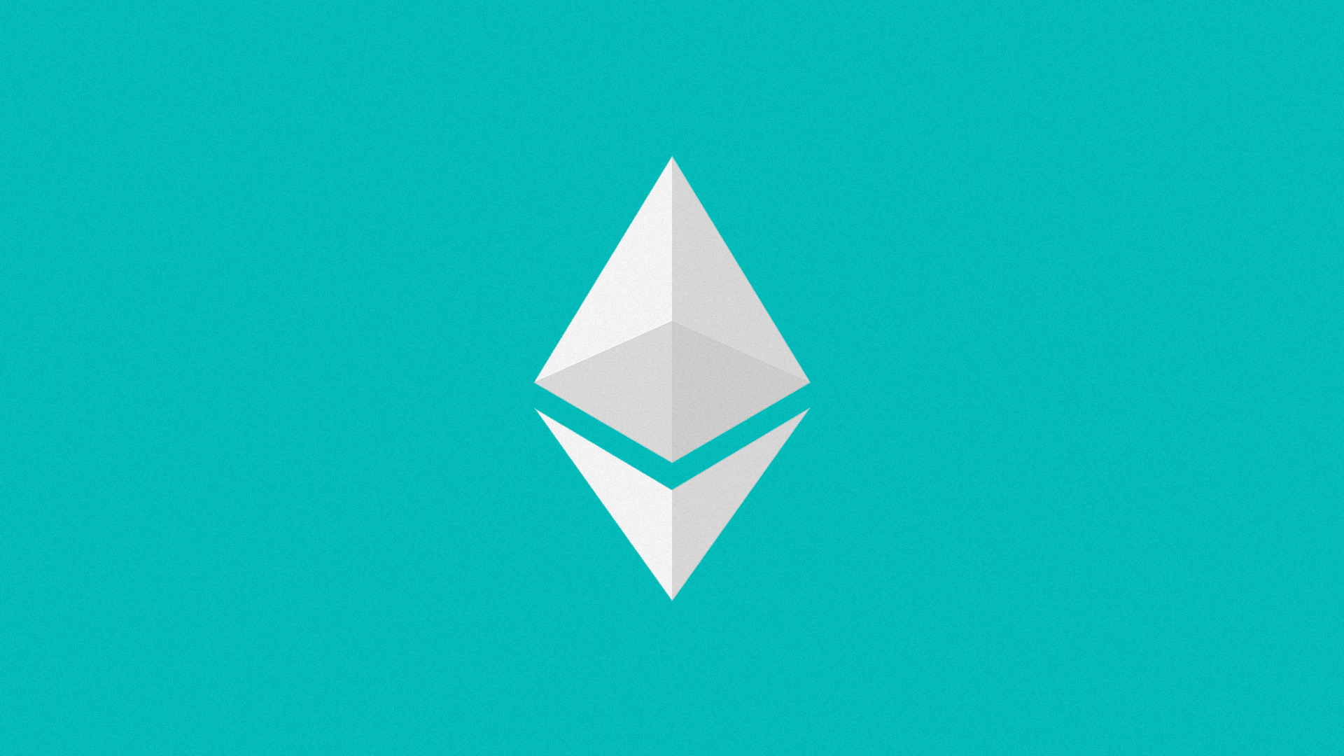 December was a record volume month for Ethereum options