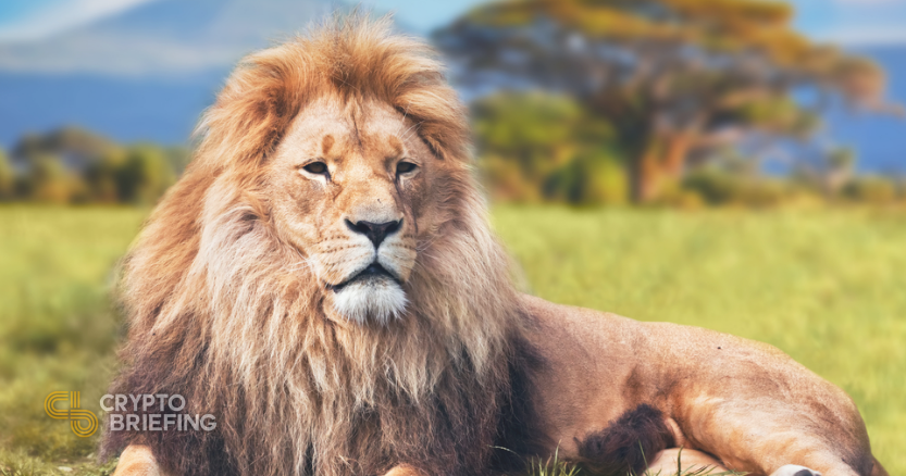 Uphold Will Resist SEC's Lion-Like Hunger for XRP | Crypto Briefing