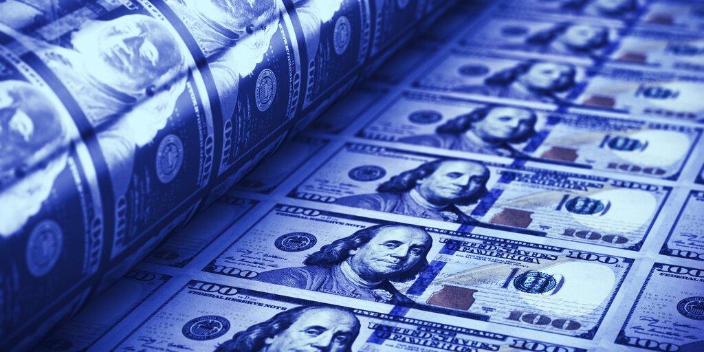 Banks Were Fined $15 Billion in 2020, Study Finds - Decrypt