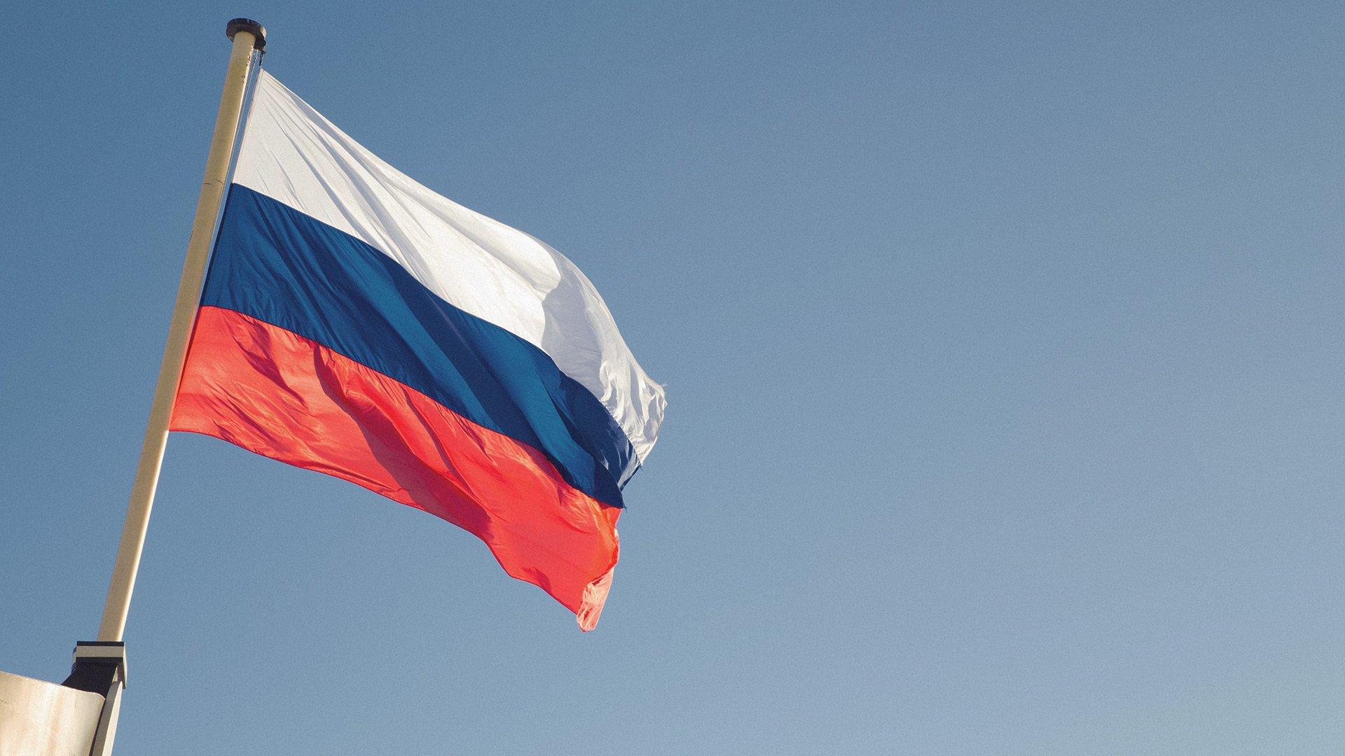 Sberbank seeks central bank approval for blockchain platform: report