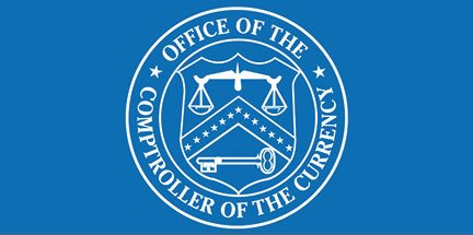 US bank regulator greenlights stablecoin use for federally chartered banks