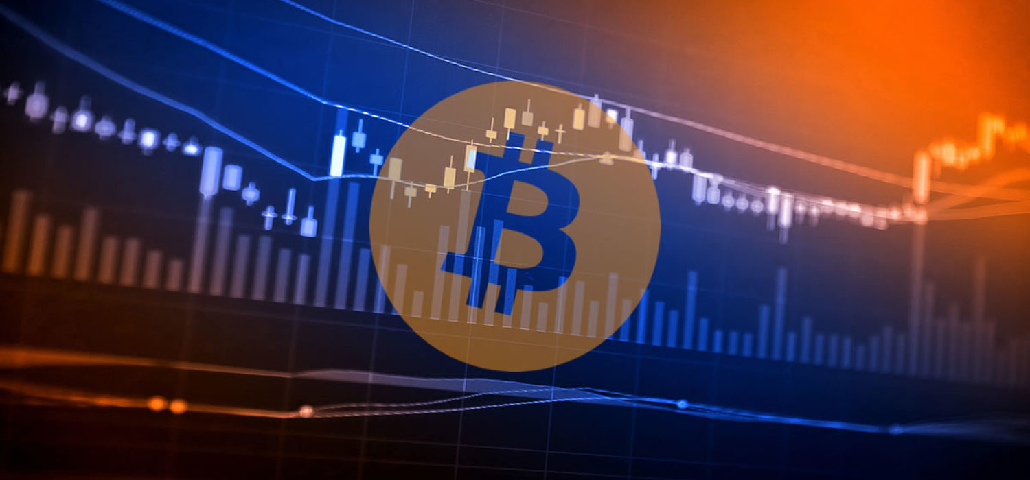 BTC Decided to Rest - Under the Impact of $26,000 - Technical Analysis