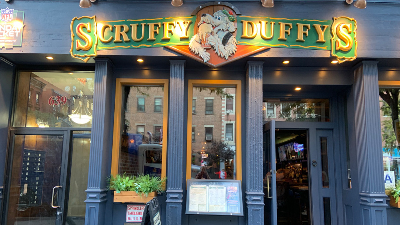 Two New York City Bars up for Sale for a Total 25 Bitcoins