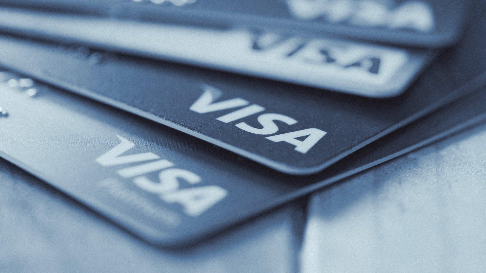 Visa, Plaid scuttle acquisition plans, blame DOJ lawsuit