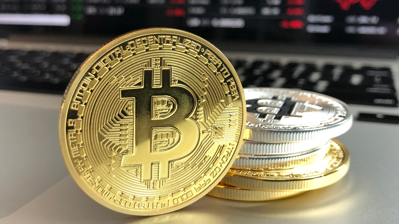 Does the Bitcoin Defense as a Store of Value Weaken with the Coin's Volatility?