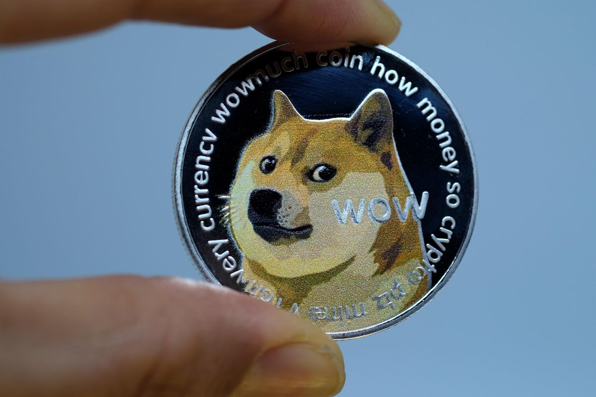 Dogecoin Soars Again As Elon Musk Returns From Self-Imposed Twitter Exile