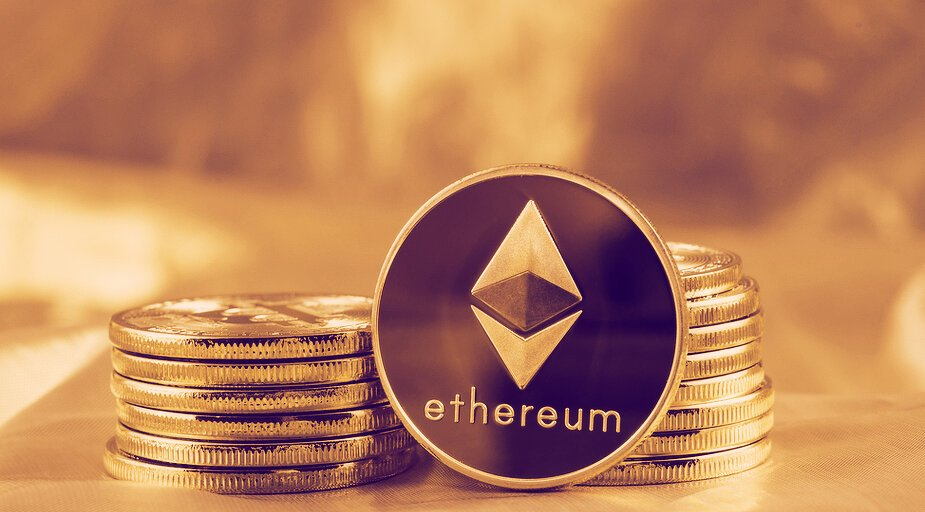 Ethereum Miners Made $3.5 Million in Just One Hour