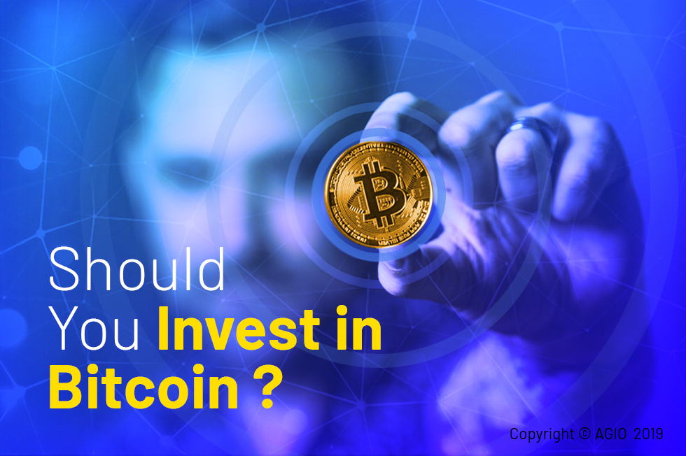 """Investing Into Bitcoin Moved from """"Why"""" to """"Why Not"""" for Corporations, Says Grayscale CEO"""