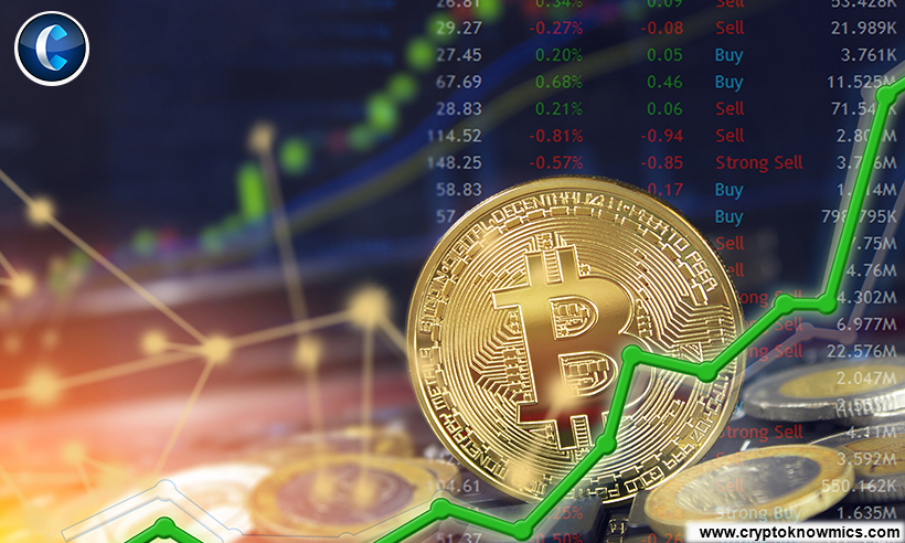 Industry Leaders Anticipate Bitcoin Worth More than Gold