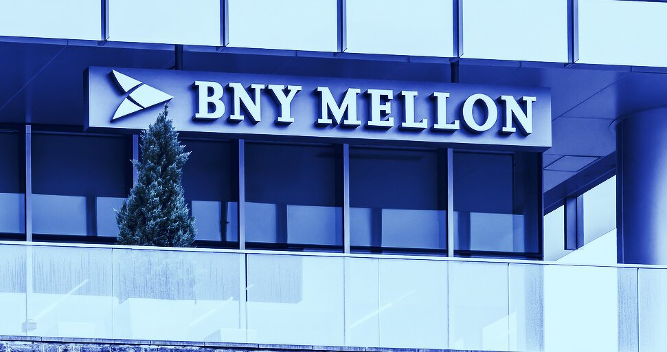 America's Oldest Bank BNY Mellon Will Now Support Bitcoin