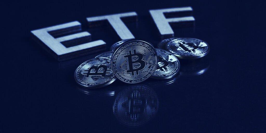 Canada's Bitcoin ETFs Cool Down Following Explosive Launch