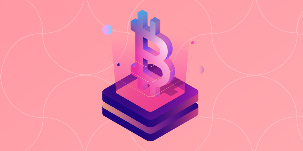 What Is Bitcoin (BTC)? The Beginner's Guide