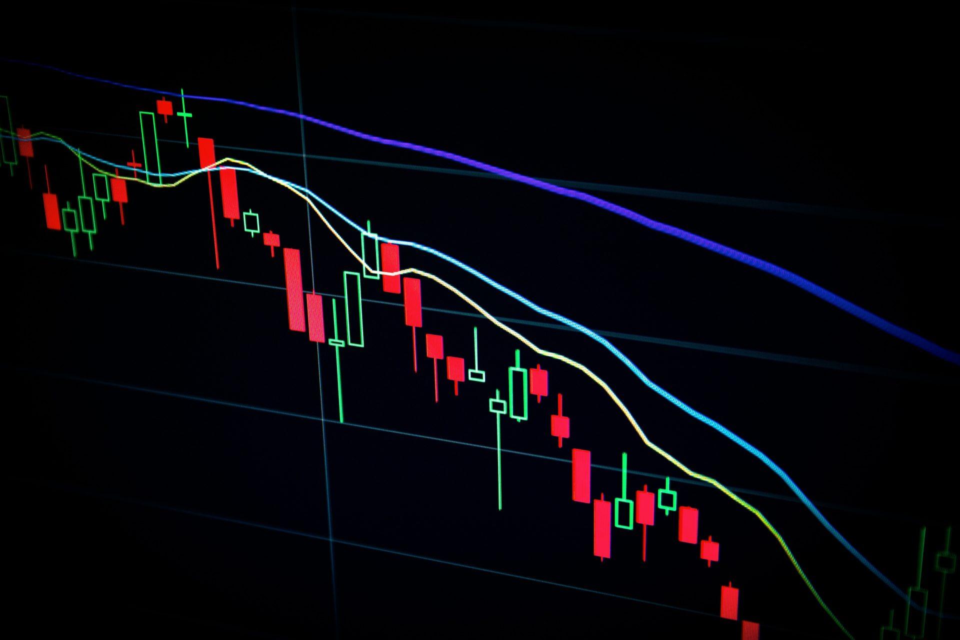 Bitcoin Miners Net Position Turn Positive: A Crypto Bull Case?