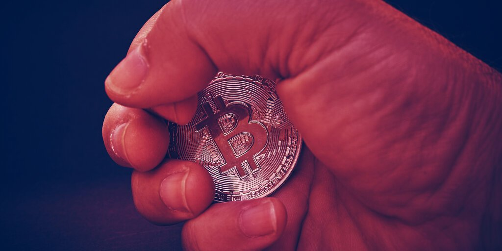 LSE Economist: You Don't Want to Live in a World Where Bitcoin Succeeds