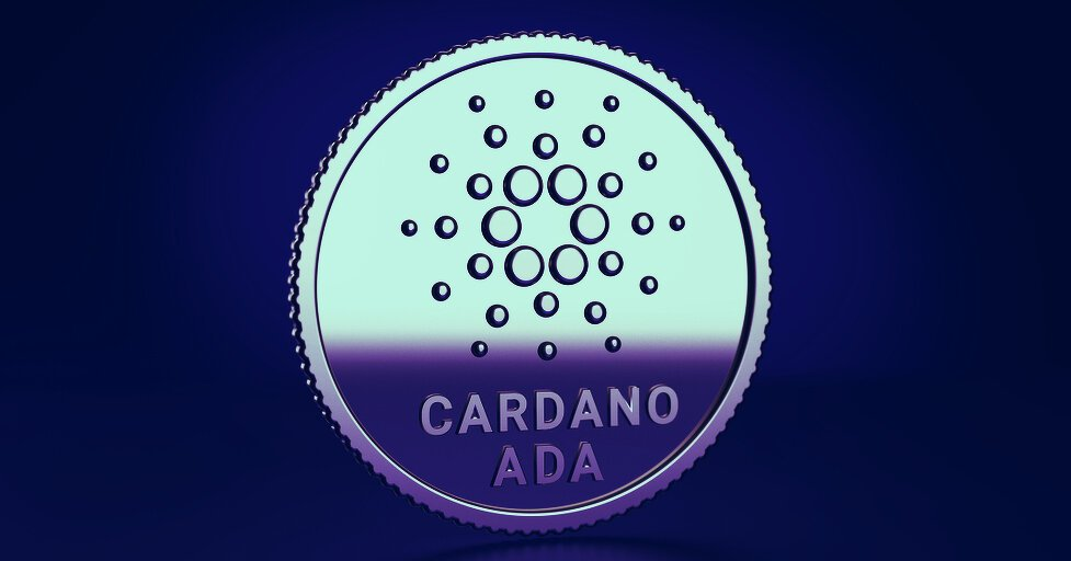 Cardano Price Surges 30% Ahead of Big Milestones