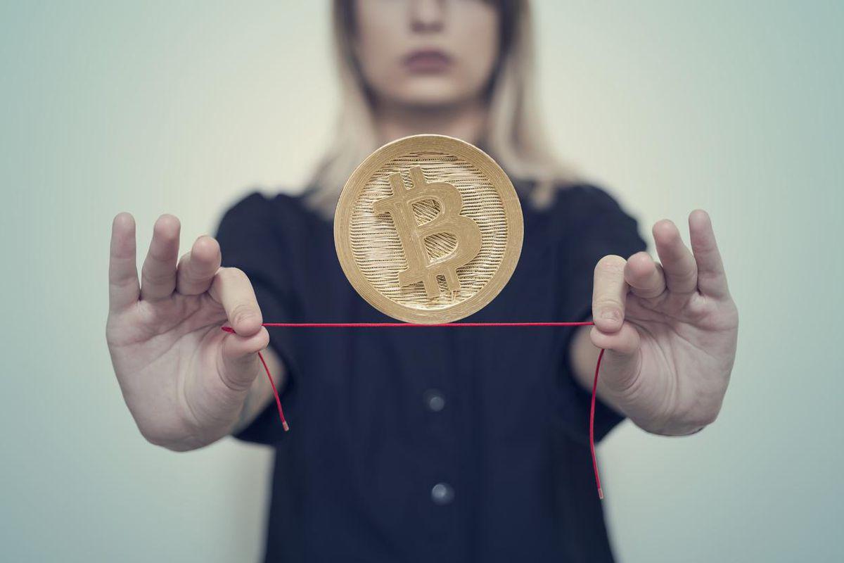 Bitcoin Poised For 'Massive Transformation' Into The Mainstream, Citi Says