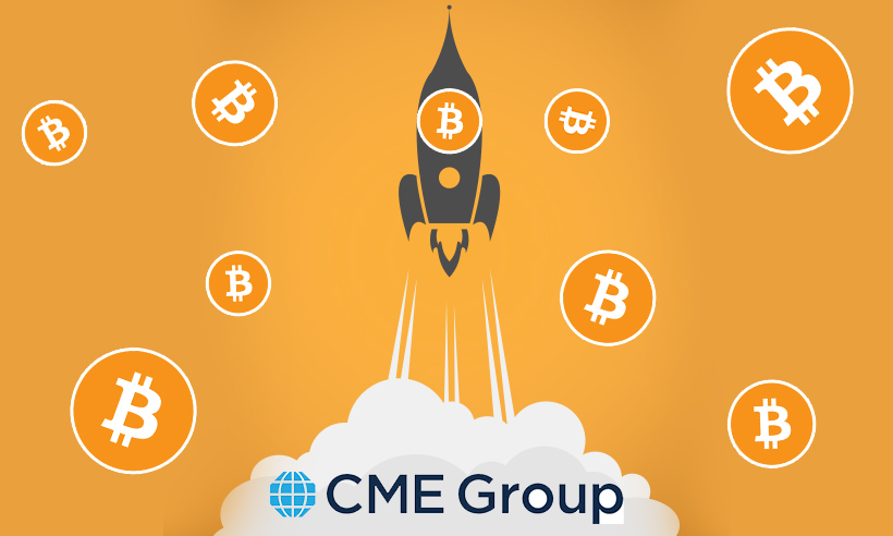 CME Group to Launch Another Micro Bitcoin Futures Contract