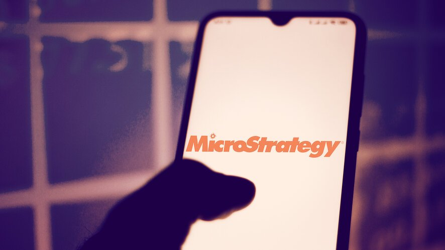 MicroStrategy Invests $15 Million in Bitcoin—Adding to $4.3 Billion Stash