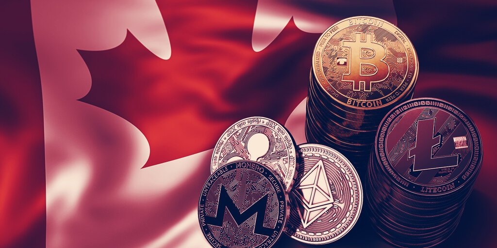 Canadian Regulators Issue Guidance Note for Crypto Derivatives Platforms