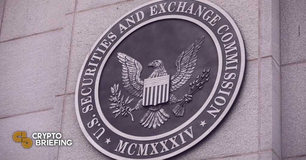SEC Suing LBRY Over $11 Million Token Sales